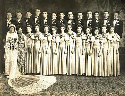Bridesmaid Dresses Dc Area - capitol inspiration patterned bridesmaids dresses