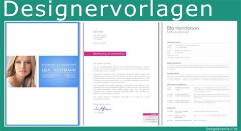 Bewerbung Anschreiben Reihenfolge Bewerbung Anschreiben Mit Design Lebenslauf Als Vorlage