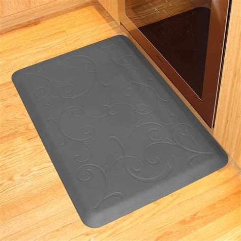 polyurethane foam suppliers china bathroom mat set soft