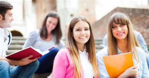 Hochschulstart Zentrale Bewerbung Studienplatzvergabe 252 Ber Hochschulstart De Hochschulpolitik Bildungspolitik
