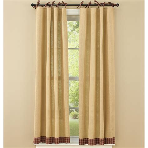 63 inch window curtains 63 inch curtains curtains and ds 63 inch black white