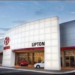 Toyota Dealership Fort Lauderdale Lipton Toyota 28 Photos 97 Reviews Car Dealers