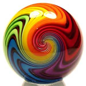 colorful marbles indigenous modern marbles
