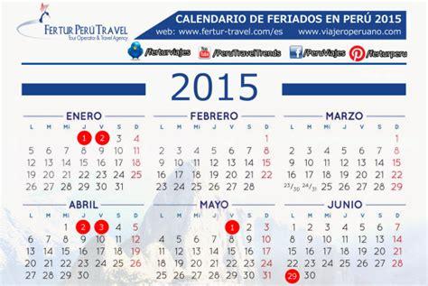 calendario diciembre 2015 das feriados en argentina para imprimir calendario de feriados 2015 en per 250 descargar e imprimir