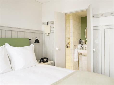 soho selimut tips mendesain interior untuk soho rumah dan gaya hidup