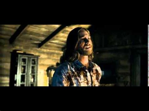 xem film evil dead xem phim ma c 226 y thuyết minh evil dead thuyet minh 2013 tập