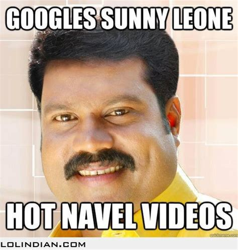 Funny Indian Memes - funny indian memes 28 images funny indian meme