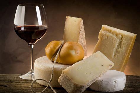 tiramina alimenti sindrome formaggio