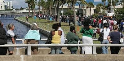volusia county section 8 application the 13th juror thousands wait in line for section 8 housing
