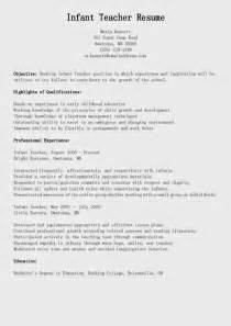 Image result for Resume examples and writing tips the balance