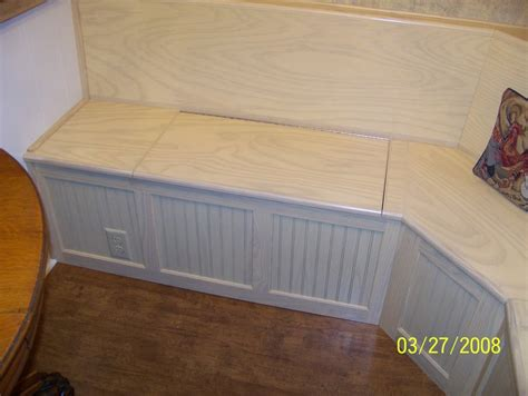 how to make a corner bench corner bench banquette corner bench kitchen seating l