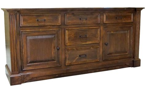 french country french provincial buffet french country