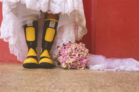 Schuhe Hochzeit Frau by Kostenlose Bild Schuhe Blumen Hochzeit Traditionelle