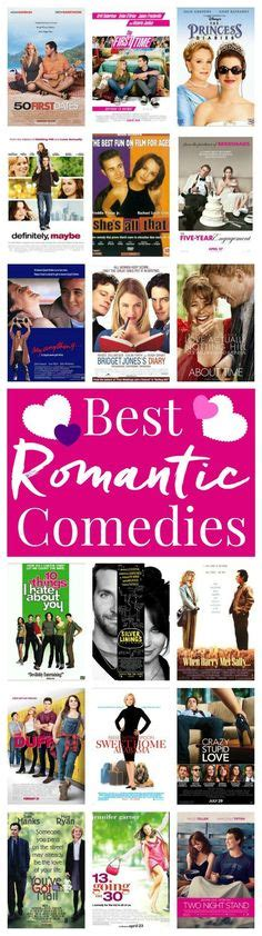 best romantic comedy movies english subtitle hollywood new best romantic comedy movies english subtitle hollywood new