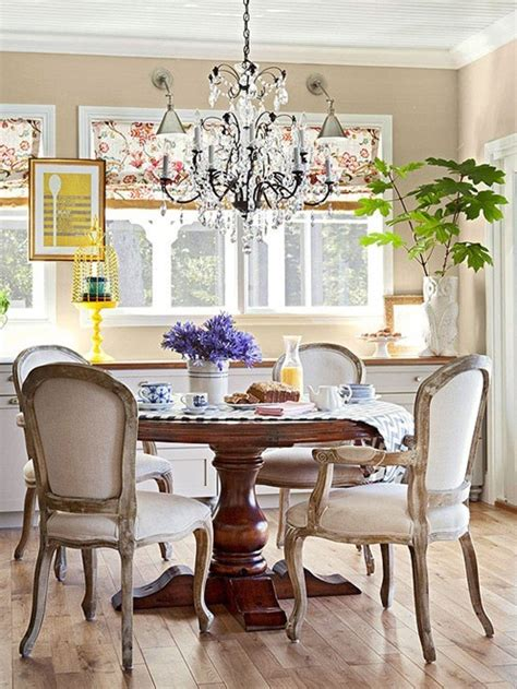 french style dining room chairs french style chairs home design elements