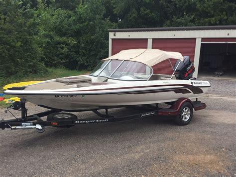 ebay ranger bass boats for sale ranger carpet ebay autos post