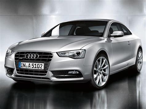 Audi Autos autos nuevos audi precios a5