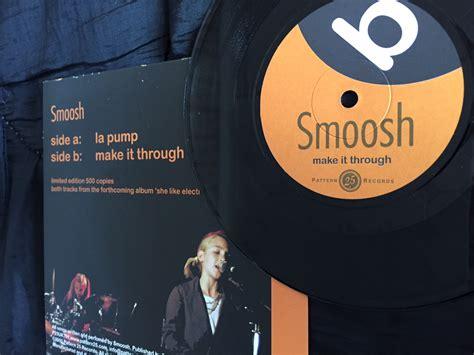 smoosh room playlist1 41rooms