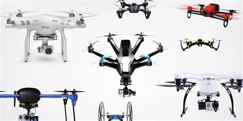 best drone best drones askmen