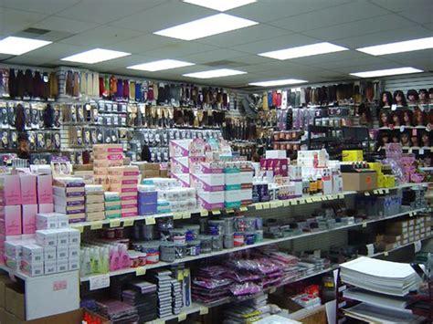 african american beauty supply riverside beauty supply store beauty supply and african americans