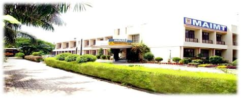 Maharaja Agrasen Institute Of Technology Mba Placement by Jindal Global Business School Jgbs Sonepat Details
