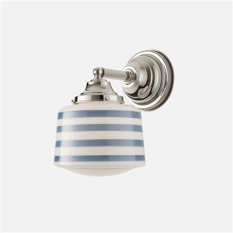Bathroom Light Fixture Parts Best 25 Light Fixture Parts Ideas On Pinterest Bathroom Fixture Parts Industrial Kitchen