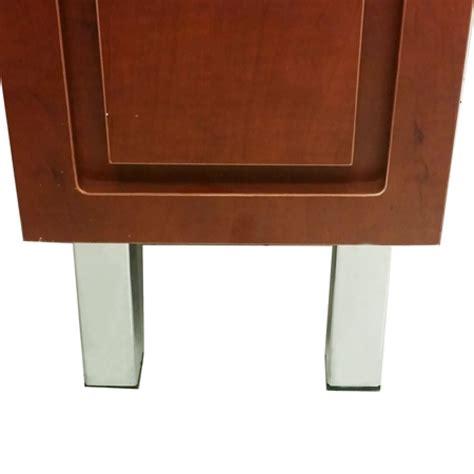 Manicure Table L Manicure Table Pedicure U Manicure Furniture U Equipments Nalini Manicure With Great