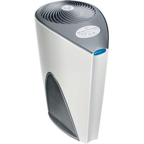 vornado whole room air purifier appliances air purifiers dehumidifiers air purifiers