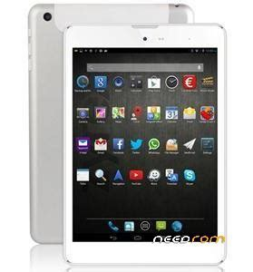 Tablet Zyrex Zm7831 rom zyrex zm7831 official add the 06 21 2017 on needrom