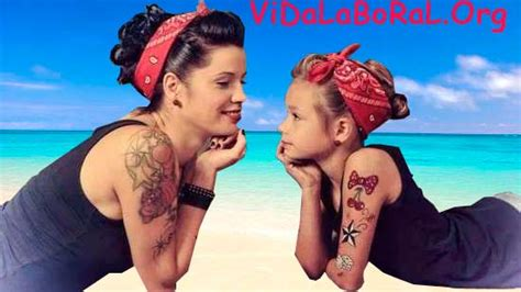 ayuda madres solteras 2016 andalucia 191 como solicitar las ayudas para madres solteras en espa 241 a