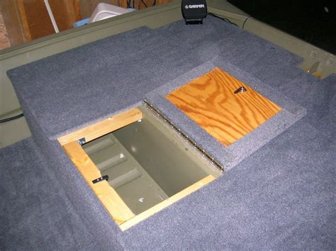 flat bottom boat floor ideas 25 best images about pontoon boat on pinterest john