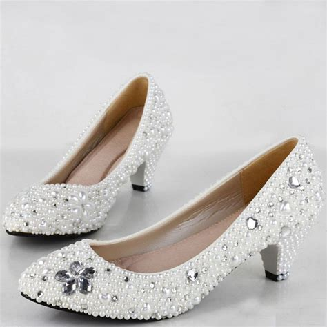 comfortable mother of the bride shoes 2015 fashion lady dress shoes woman bridal wedding shoes