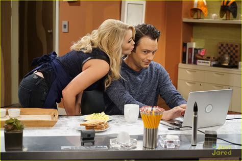 theme song young and hungry emily osment says goodbye to young hungry with sweet