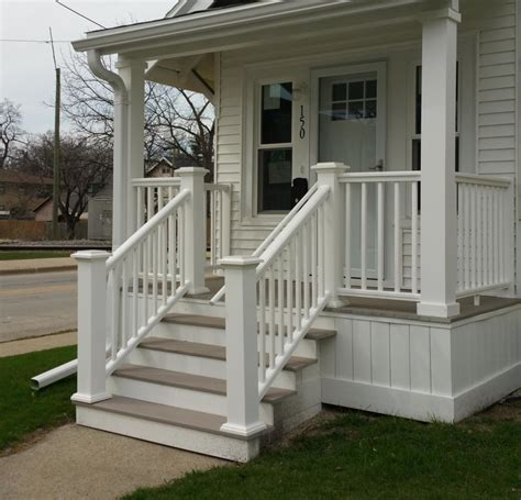 Patio Column Wraps by Porch New Porch Column Wraps Porch Column Wraps