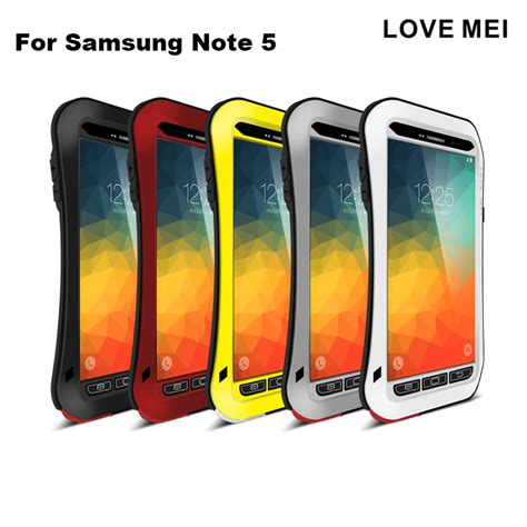 Original Mei Powerful Soft Cover Samsung Galaxy A5 A500 buy universal black genuine leather mobile phone belt clip
