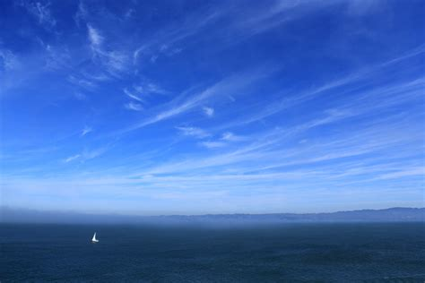 boat view images free photo the boat sea water running free download