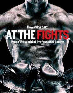 the boxer within books howard schatz s graphic photographs of boxers show how