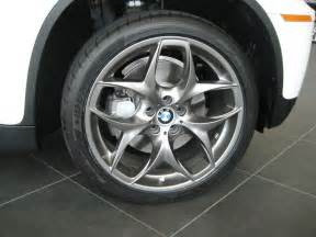 21 quot oem bmw e71 x6 wheels tires xoutpost