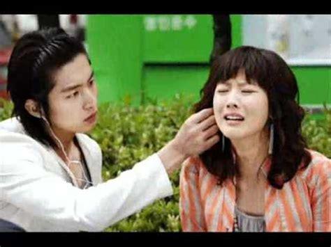 imagenes coreanos de amor los mejores doramas asiaticos parte 2 youtube