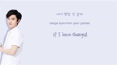 download mp3 exo what if korean version maxresdefault jpg