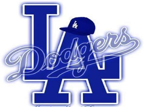 free dodgers cliparts download free clip art free clip