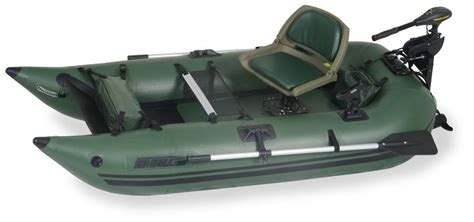 just add water boats ltd 285fpb frameless pontoon boat west coast inflatable