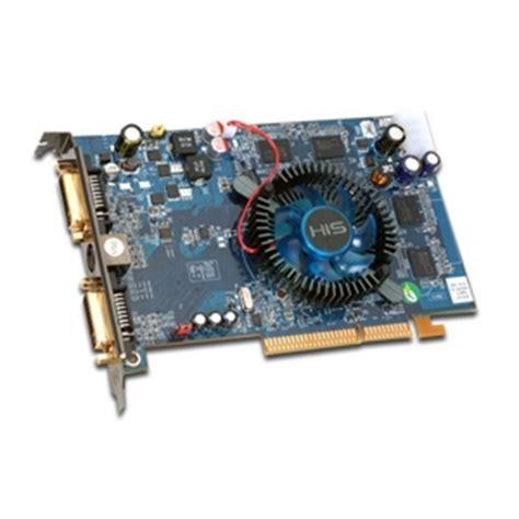 Vga Card Ati Radeon Hd 2600 Xt Driver Vga Ati Radeon Hd 2600 Xt