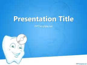 tooth templates free free toothbrush ppt templates ppt template