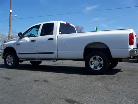 used dodge trucks 4x4 used dodge trucks diesel 4x4 sale