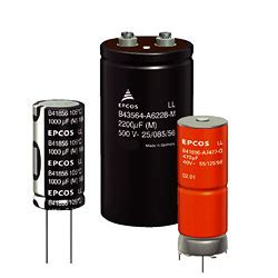 capacitor 100nf eagle eagle capacitor library 28 images avx capacitor eagle library 28 images sk055e106zar avx