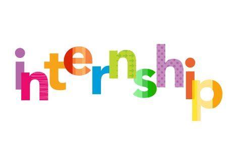 Sales Ops Mba Internship by Summer Internship Experience At Edmentum Edmentum