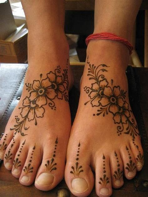 henna like tattoos hiral henna henna hennas flower and