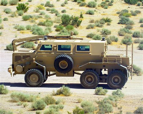 Buffalo Mine Protected Vehicle Wikipedia | buffalo mine protected vehicle wikipedia