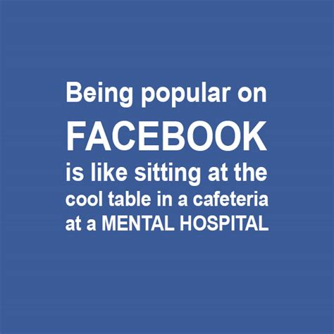 fb quotes best funny facebook status quotes image quotes at